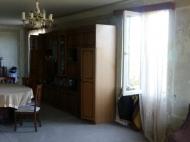 Продается 2-х этажный дом. Хороший фруктовый сад. Хороший урожай Фото 14