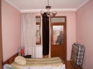 Продается квартира у моря в Батуми. Квартира с ремонтом и мебелью в Батуми, Грузия. Фото 8