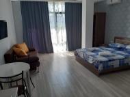 Продается дом гостиничного типа у моря в Кобулети.  Фото 1