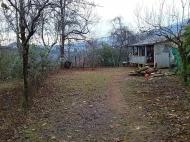 Продается частный дом с земельным участком в Кобулети, Грузия. Фото 11