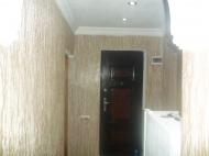 продается квартира в Батуми у моря возле Аквапарка. Фото 3