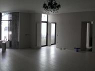 Квартира в новостройке у моря в старом Батуми, Грузия. Купить квартиру на Приморском Бульваре у отеля Шератон, Sheraton Batumi Hotel. Квартира с  современным ремонтом. Фото 1