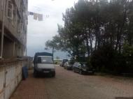 Квартира с ремонтом и видом на море в Кобулети.Срочно! Фото 19