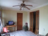 Apartment to sale  at the seaside Batumi Photo 4