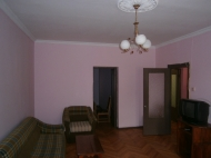 Продажа квартиры у аквапарка в Батуми. Возможно использование  под офис Фото 7