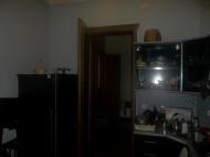 Квартира на Приморском бульваре в Батуми Фото 12