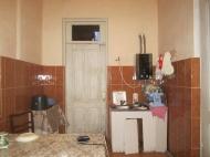 იყიდება კერძო სახლი ოზურგეთში. ფოტო 19