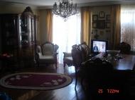 Квартира в Батуми с современным ремонтом и мебелью Фото 8