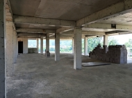 Гостиница с банкетным залом у моря в Чакви. Гостиница на 27 номеров с банкетным залом на 500 человек у моря в Чакви, Грузия. Фото 6