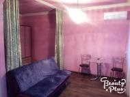 Квартира у моря в Батуми. Возможно использование под офис. Фото 3