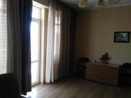 Апартаменты на продажу в центре Батуми, Грузия. Купить квартиру с видом на море и город.  Фото 3