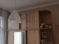 Срочно! Продается квартира у моря в Батуми, Грузия. Квартира с ремонтом и мебелью. Фото 2