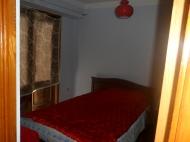 Apartment to sale  at the seaside Batumi Photo 7