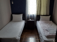Hotel for sale with 7 rooms in the centre of Batumi. Hotel for sale with 7 rooms in Old Batumi, Georgia. Photo 21