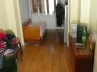 Купить квартиру с подвалом в старом Батуми Фото 6