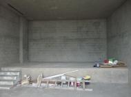 Коммерческая недвижимость в Батуми у моря. Элитный комплекс у моря в Батуми. Фото 3