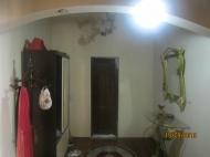 Дом в Батуми с современным ремонтом и действующим фитнес-центром Фото 9