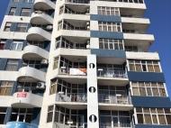 """MODERN HOUSE"" 14-этажный элитный дом, на ул.Царя Парнаваза, угол ул.С.Химшиашвили в центре Батуми. Фото 5"