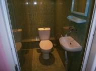 Продажа квартиры у аквапарка в Батуми. Возможно использование  под офис Фото 12