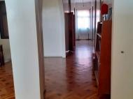 в Кобулети в центре города продаётся частный дом выгодно для гостиницы Аджария Грузия Фото 6