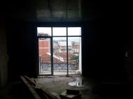 Купить квартиру в новостройке. Старый Батуми,Грузия. Фото 5