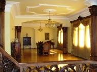 Частный дом в центре старого Батуми Фото 20