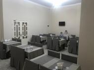 Продается гостиница на 18 номеров в Батуми. Купить гостиницу с видом на море в Батуми, Грузия. Фото 26
