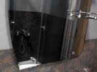Снять квартиру у моря в Батуми,Грузия. Снять квартиру в новостройке и с современным ремонтом в Батуми. Магнолия. Фото 12