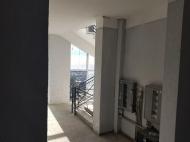 18-этажный дом на ул.Инасаридзе в Батуми у моря. Купить квартиру по ценам от строителей без переплат, в Батуми у моря. Фото 13