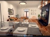 Дом под гостиницу в центре старого Батуми у Пьяццы. Купить выгодный вариант дом под гостиницу у Пьяццы в старом Батуми, Грузия. Фото 3