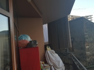 Купить квартиру в красивой новостройке у Sheraton Batumi Hotel. Квартира в новом красивом доме у отеля Шератон в центре Батуми, Грузия. Фото 12