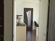 продается квартира с ремонтом с мебелью Фото 9
