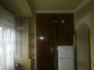 Продается квартира в прибрежном районе Батуми Фото 6