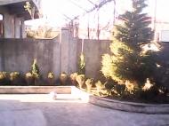 Аренда дома в Батуми, Грузия. Фото 2