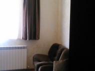 Аренда квартиры в старом Батуми Фото 4