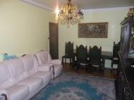 Продается квартира у моря в Батуми. Купить квартиру у моря в Батуми. Фото 10