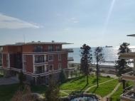 """""""Dreamland Oasis in Chakvi"""" - 5-ти звёздочный гостинично-оздоровительный и жилой комплекс на Черноморском побережье Грузии в Чакви. Фото 5"""