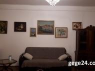 Квартира в аренду в центре Батуми, Грузия. Фото 5