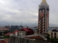 Купить квартиру в новостройке. Старый Батуми, Грузия. Фото 1