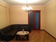 Аренда квартиры с ремонтом в Старом Батуми Фото 4