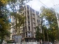 Апартаменты у моря в жилом комплексе Кобулети. Жилой комплекс гостиничного типа в центре Кобулети, Грузия.  Фото 2