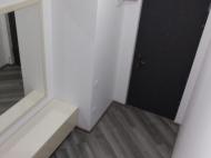 3-х комнатная квартира с ремонтом 85м.кв. в старом городе Фото 15