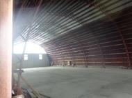 Аренда склада в Батуми Фото 7