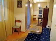 Продаётся квартира в центре города Батуми Фото 4