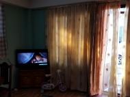 Купить дом в тихом районе Батуми. Купить дом с ремонтом в Батуми, Грузия. Фото 19