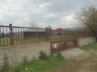 Участок со складом в Батуми. Фото 3