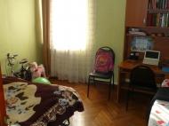 Продажа квартира в тихом районе Батуми Фото 10