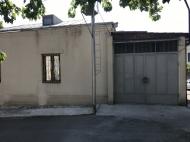 Дом в Тбилиси Фото 17