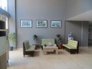 """Жилой комплекс гостиничного типа """"ORBI PLAZA"""" у моря в центре Батуми на ул.Кобаладзе. Апартаменты у моря в Жилом комплексе гостиничного типа """"ОРБИ ПЛАЗА"""" в центре Батуми, Грузия. Фото 5"""