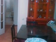 Аренда дома с камином в Батуми. Фото 4